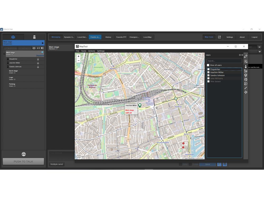 priocom-dispatcher-meldkamer-oplossing-kommago-2.jpg