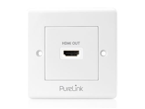 purelink_pi100_2.jpg