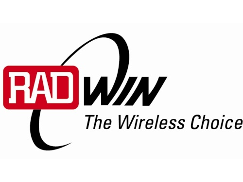 radwin_logo_500x375.jpg