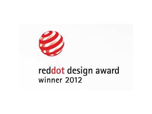 red_dot_design_award_2012_500x375.jpg