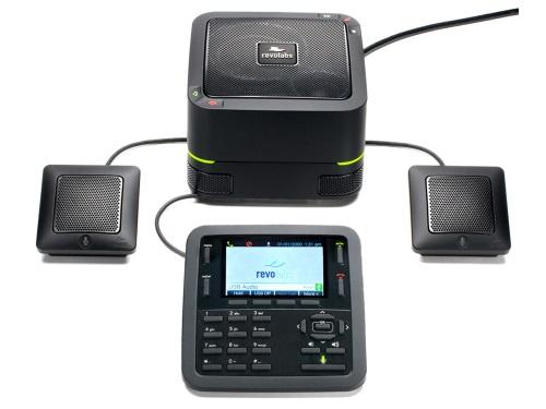 revolabs-flx-uc-1500.jpg