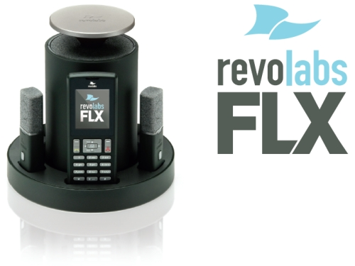 revolabs_flx_conference_phone.jpg