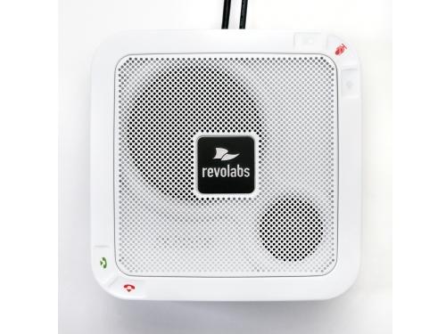 revolabs_flx_uc500_wit_2.jpg