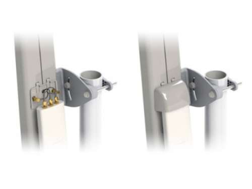 rf-elements-secm2120-connectors.jpg