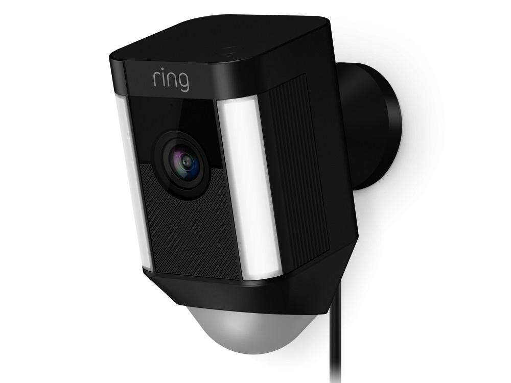 ring_cam_spotlight_cabled_black_1.jpg