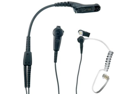 rln5883a-2-wire-01.jpg
