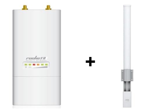 rocketm2_bundel.jpg
