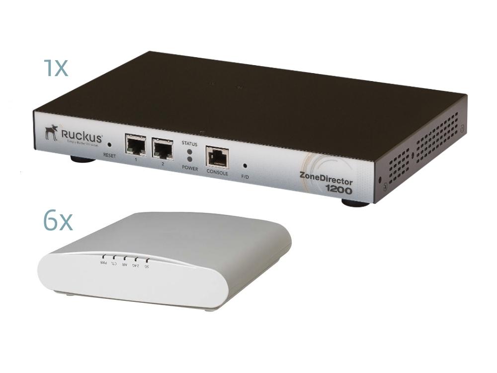 ruckus-managed-wifi-bundel-6xr510_1000x750.jpg