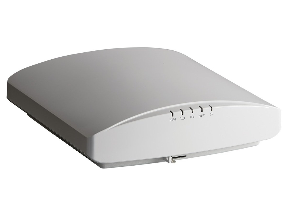 ruckus-r850-access-point-2.jpg