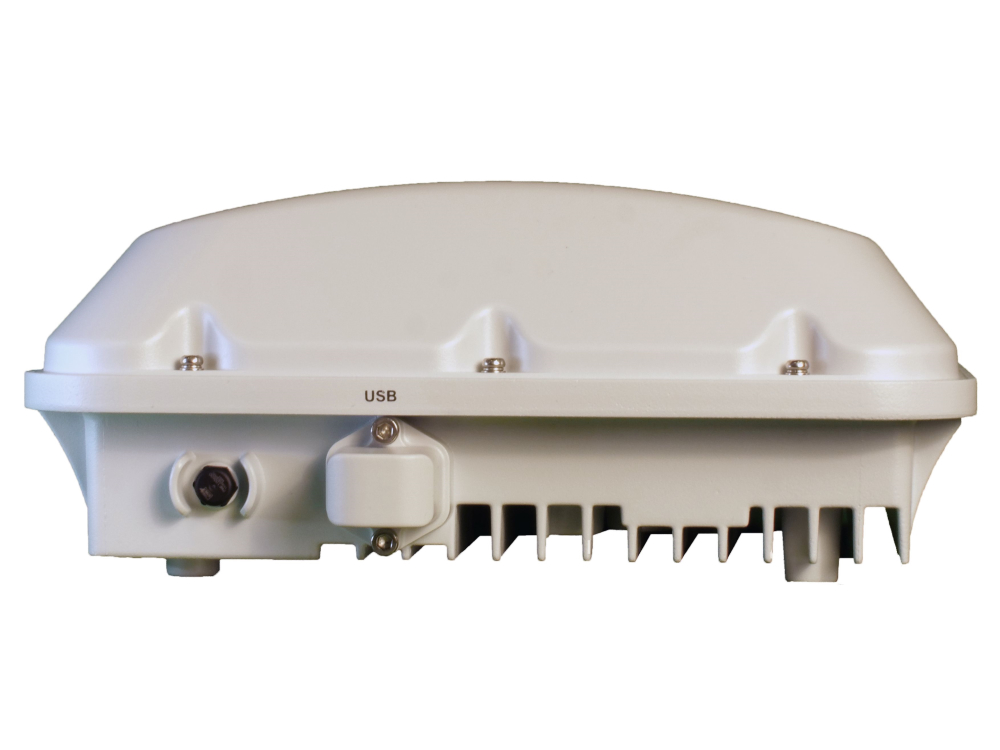ruckus-t750-outdoor-wifi6-access-point-2.jpg