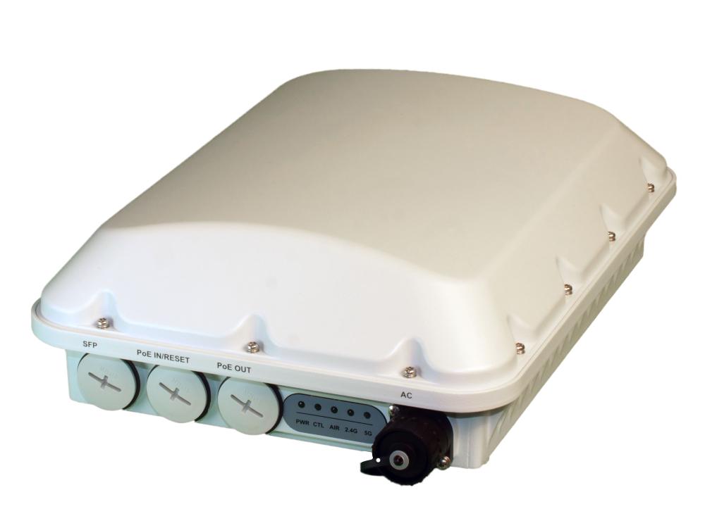 ruckus-t750se-outdoor-wifi6-access-point-1.jpg