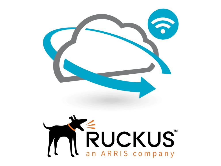 Ruckus Cloud Wi-Fi Educatie Licentie