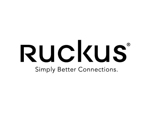 ruckus_logo_zonder-hond_wifishop_500x375.jpg