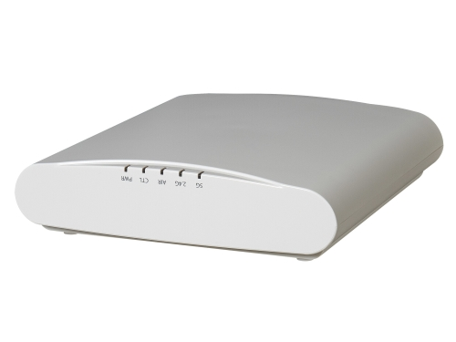 Ruckus ZoneFlex R510 Indoor access point