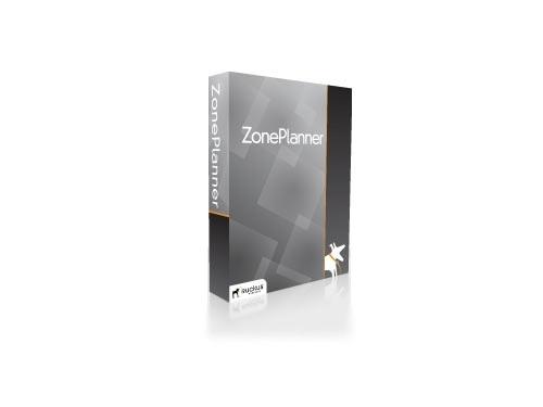 ruckus_zoneplanner_500x375.jpg