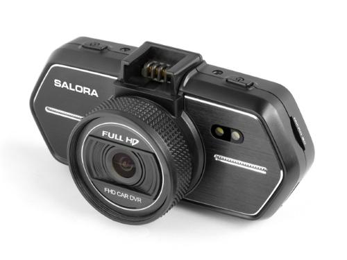 salora-cdc3350fd-2.jpg