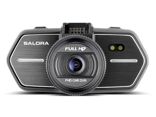 salora-cdc3350fd.jpg
