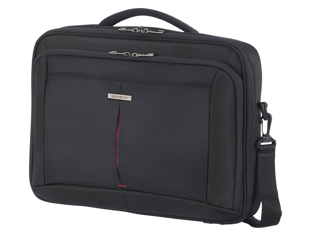 samsonite_115325-1041_guardit_schoudertas_15-6_inch_zwart_1.jpg