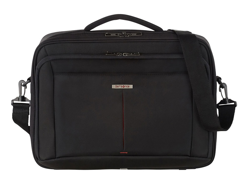 samsonite_115325-1041_guardit_schoudertas_15-6_inch_zwart_4.jpg