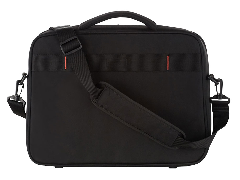 samsonite_115325-1041_guardit_schoudertas_15-6_inch_zwart_5.jpg