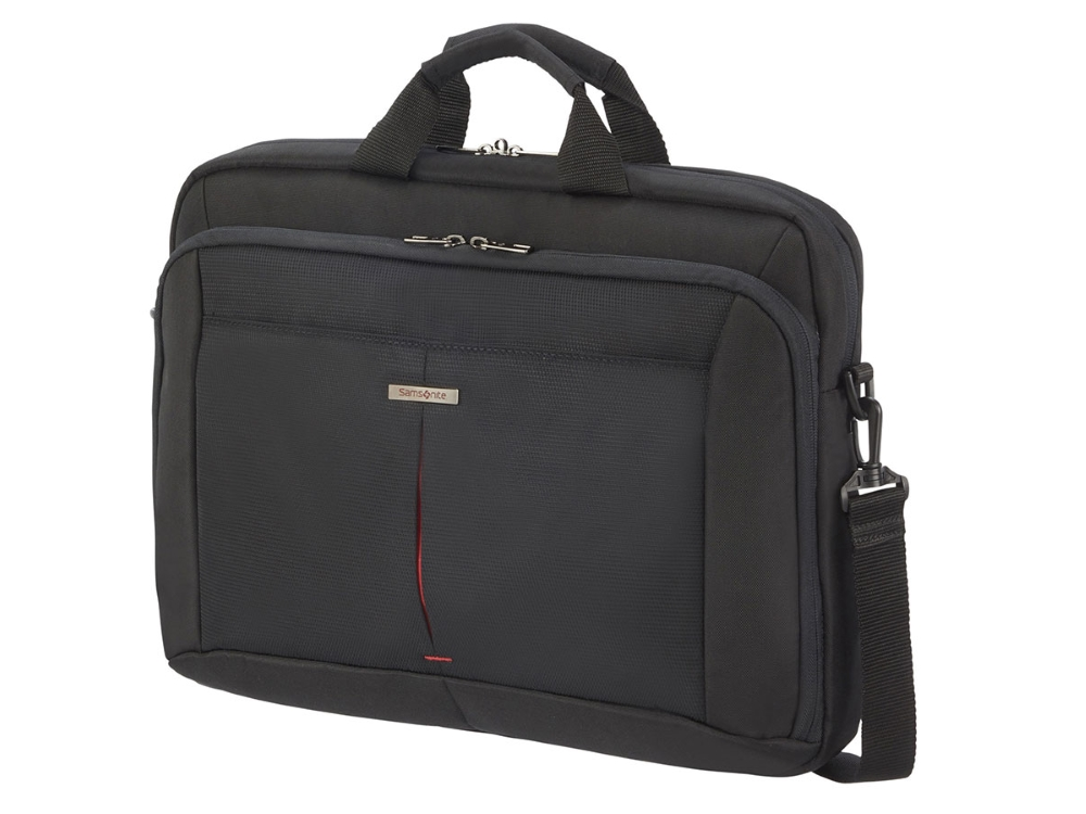 samsonite_115328-1041_guardit_schoudertas_17-3_inch_zwart_1.jpg