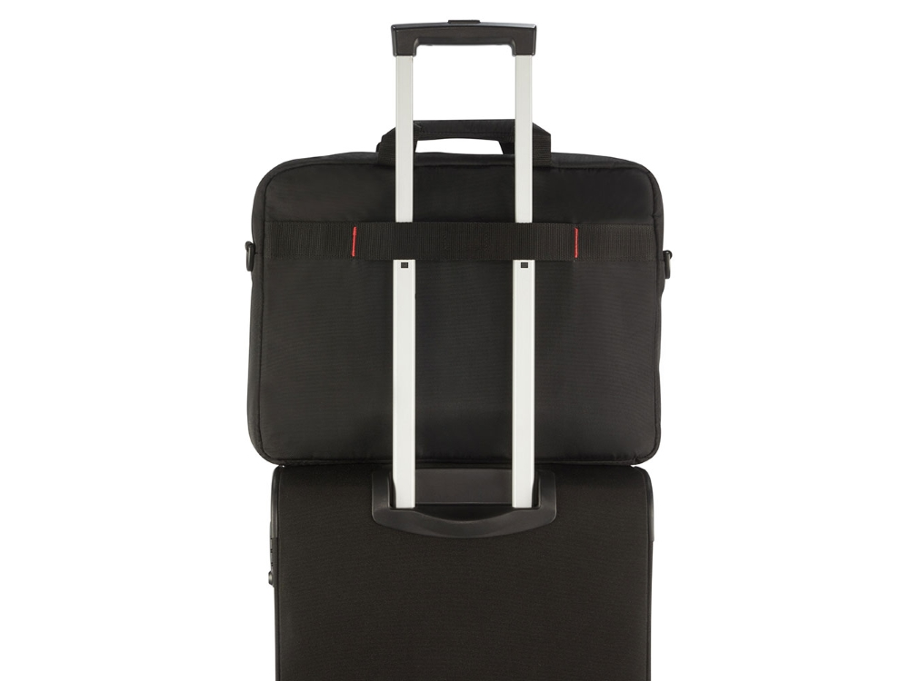 samsonite_115328-1041_guardit_schoudertas_17-3_inch_zwart_3.jpg