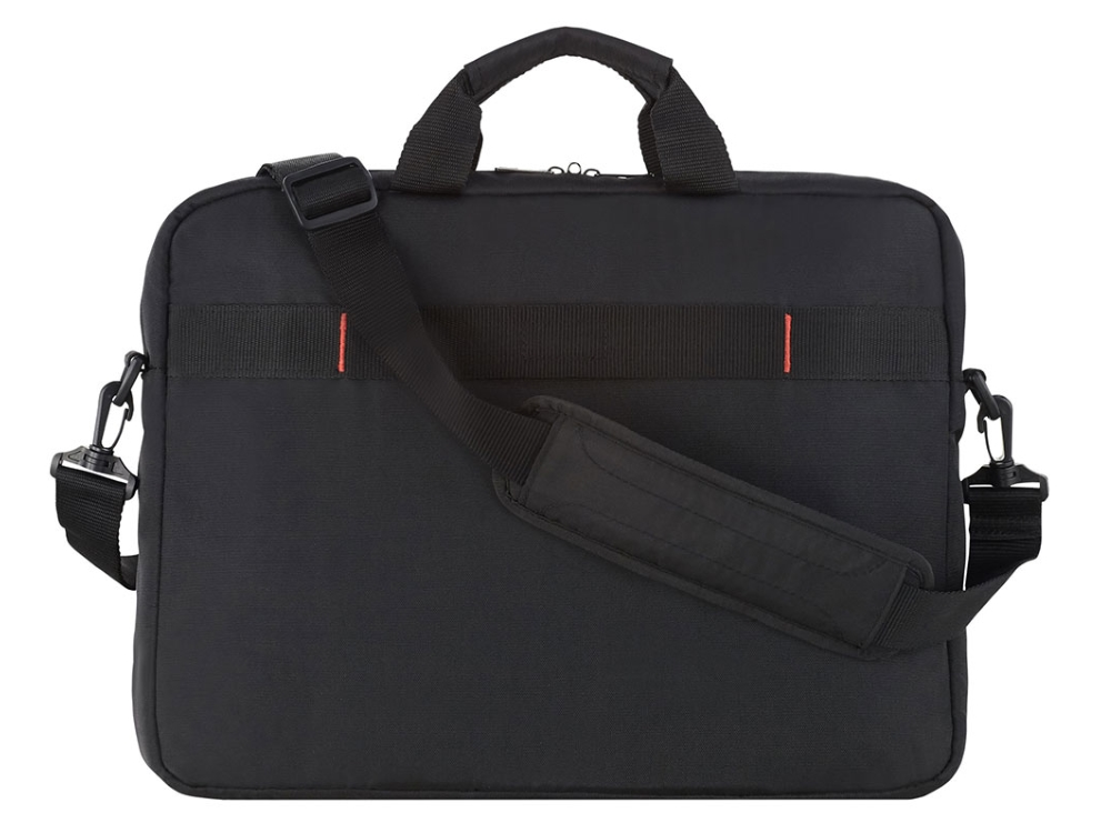 samsonite_115328-1041_guardit_schoudertas_17-3_inch_zwart_6.jpg