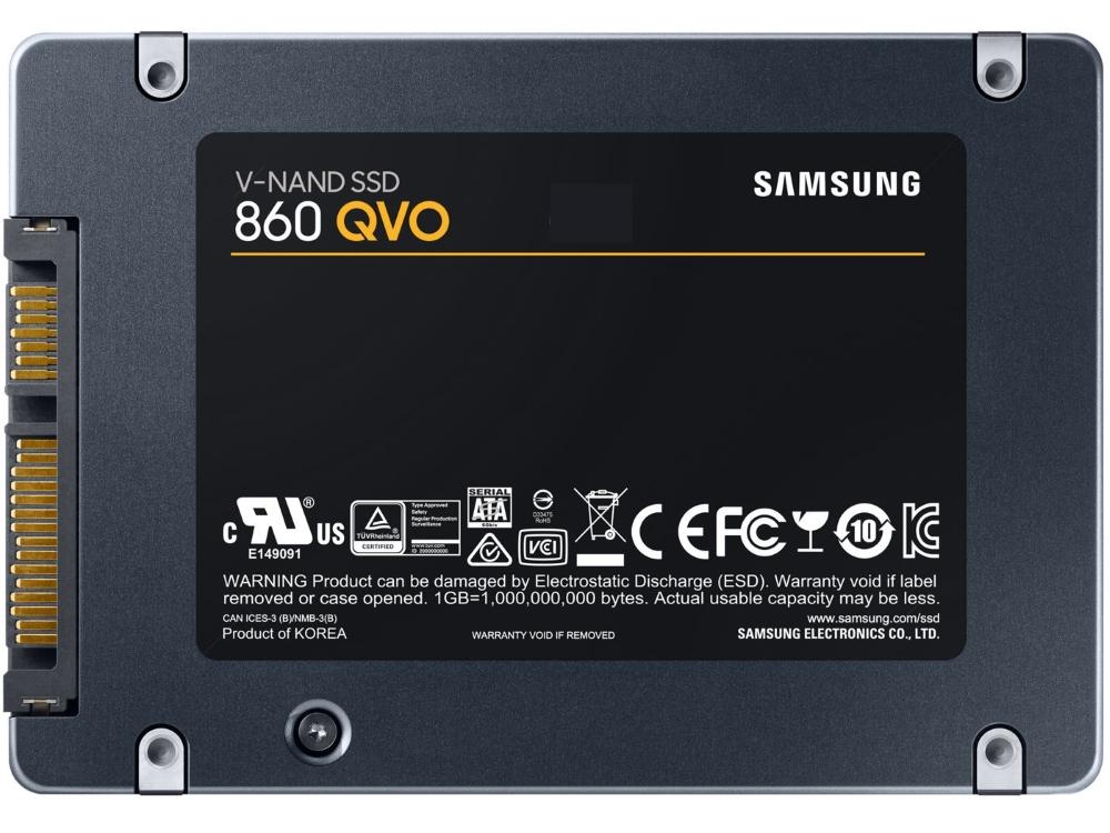 samsung-860-qvo-3.jpg