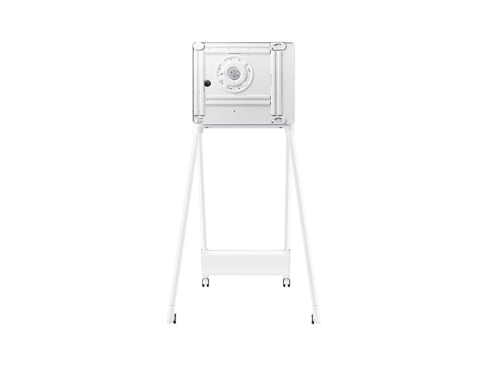 samsung-flip-2-55inch-trolley-verrijdbare-standaard-1.jpg