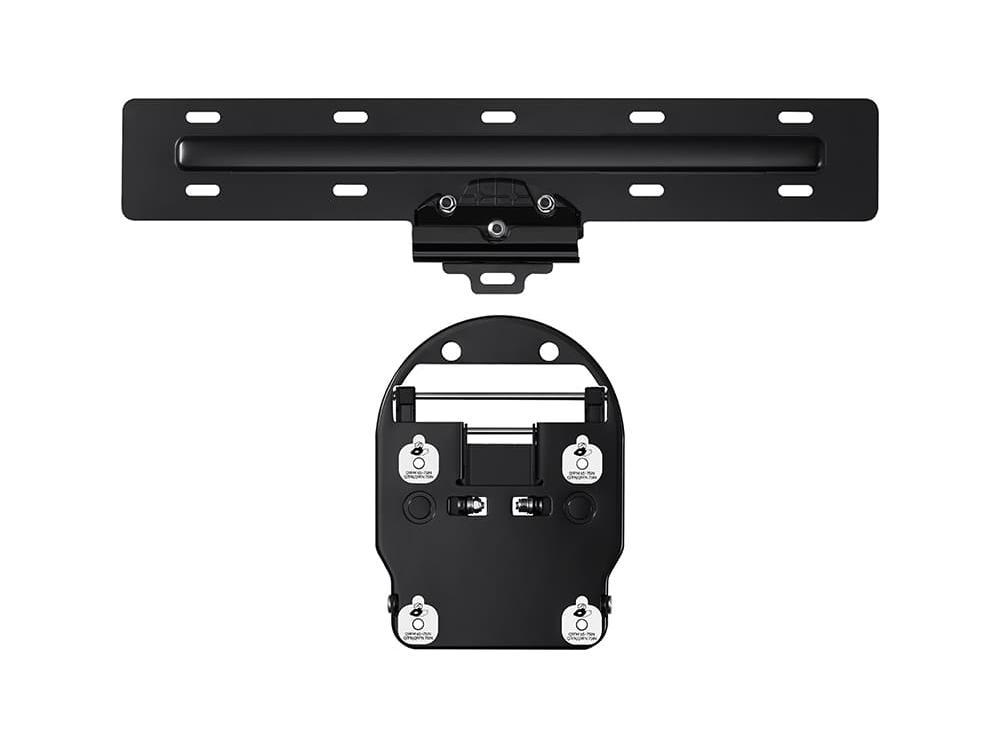 samsung-flip-2-wall-mount-3.jpg