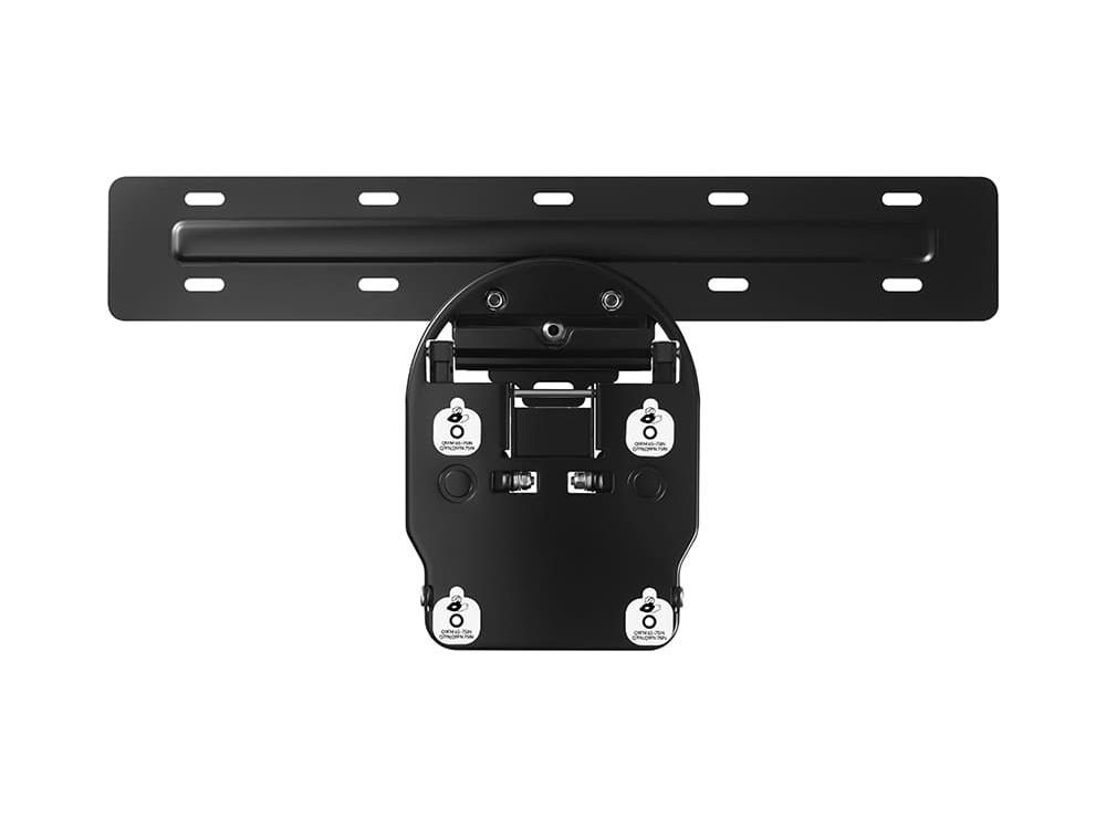 samsung-flip-2-wall-mount-4.jpg