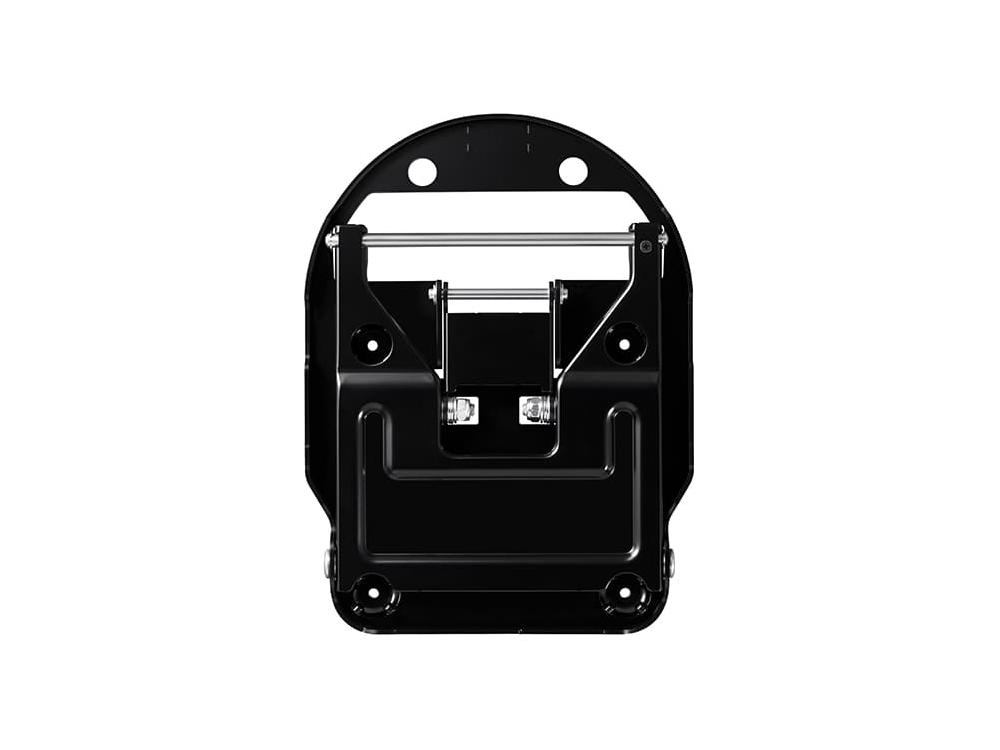 samsung-flip-2-wall-mount-6.jpg