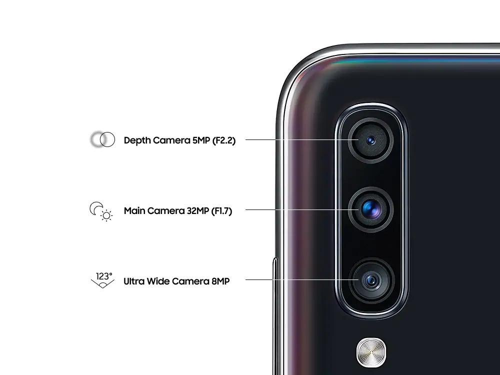 samsung-galaxy-a70-camera.jpg
