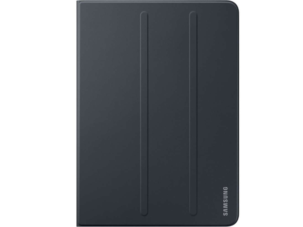 samsung-galaxy-tab-s3-book-cover-zwart.jpg