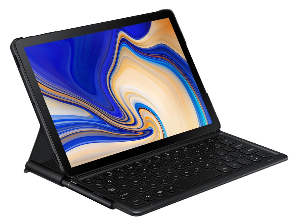 samsung-galaxy-tab-s4-keyboard-cover.jpg