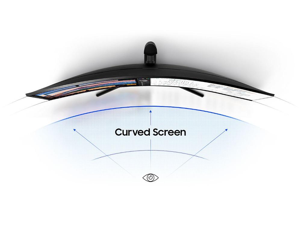 samsung-lc43j890dku-curved.jpg