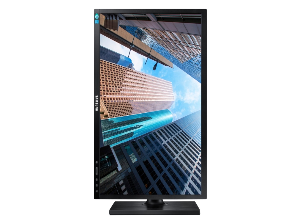 samsung-s22e450f-business-monitor-4.jpg