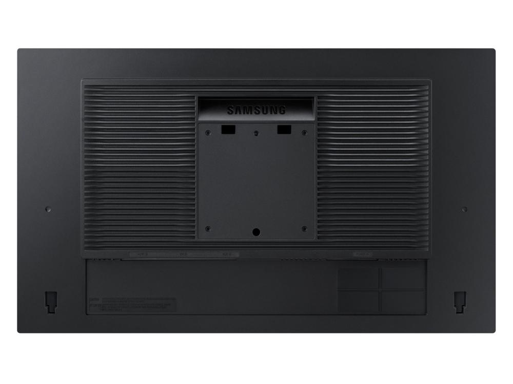 samsung-s22e450f-business-monitor-6.jpg