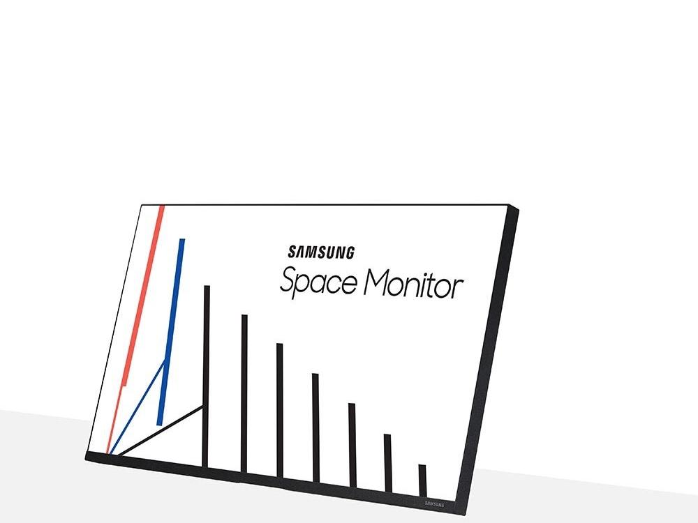 samsung-wqhd-space-monitor-3.jpg