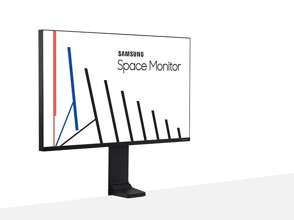 samsung-wqhd-space-monitor-4.jpg