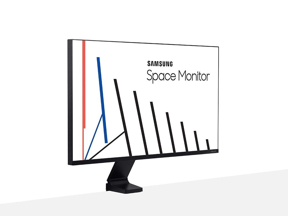 samsung-wqhd-space-monitor-5.jpg