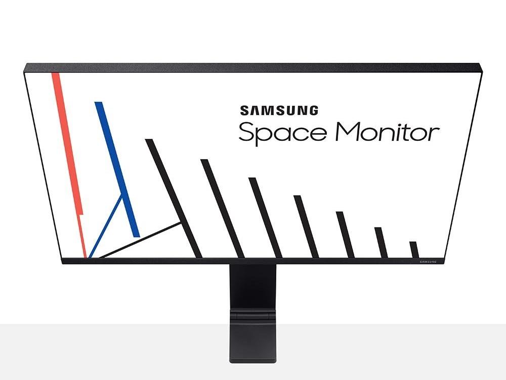 samsung-wqhd-space-monitor-6.jpg