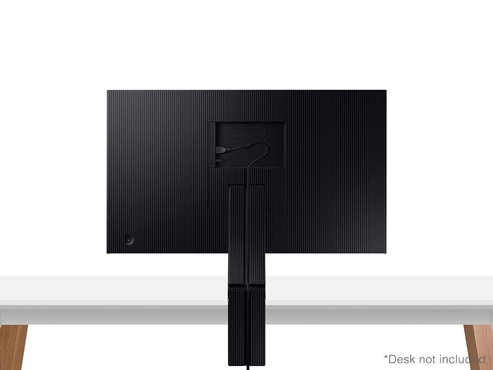 samsung-wqhd-space-monitor-8.jpg