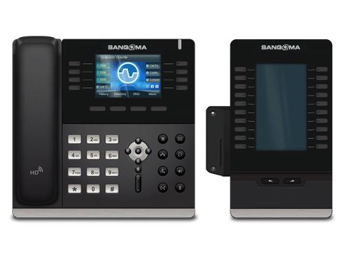 sangoma-exp100-expansion-module-4.jpg
