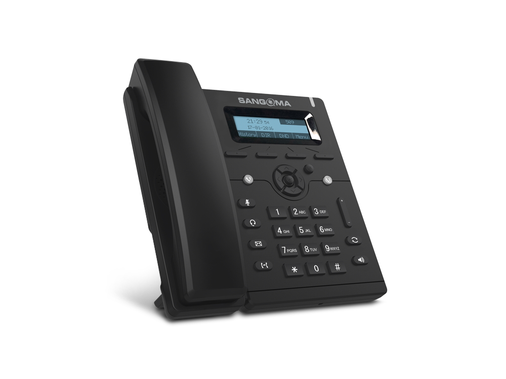 sangoma-s206-voip-telefoon-2.jpg