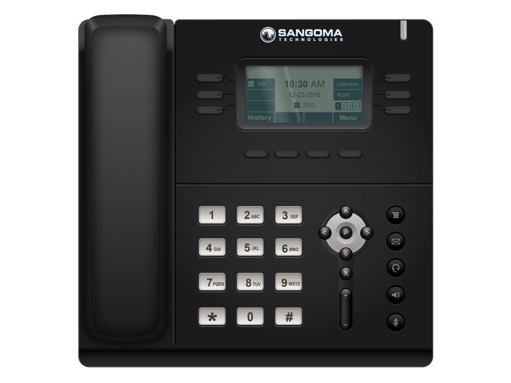 sangoma-s406-voip-telefoon-1.jpg