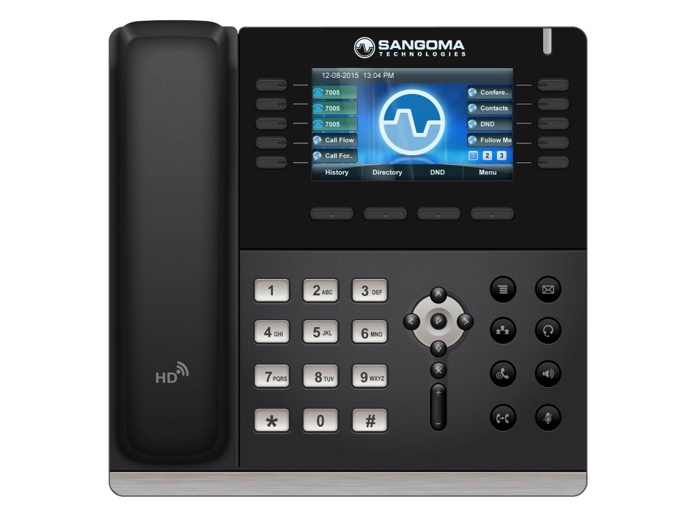 sangoma-s705-voip-telefoon-1.jpg