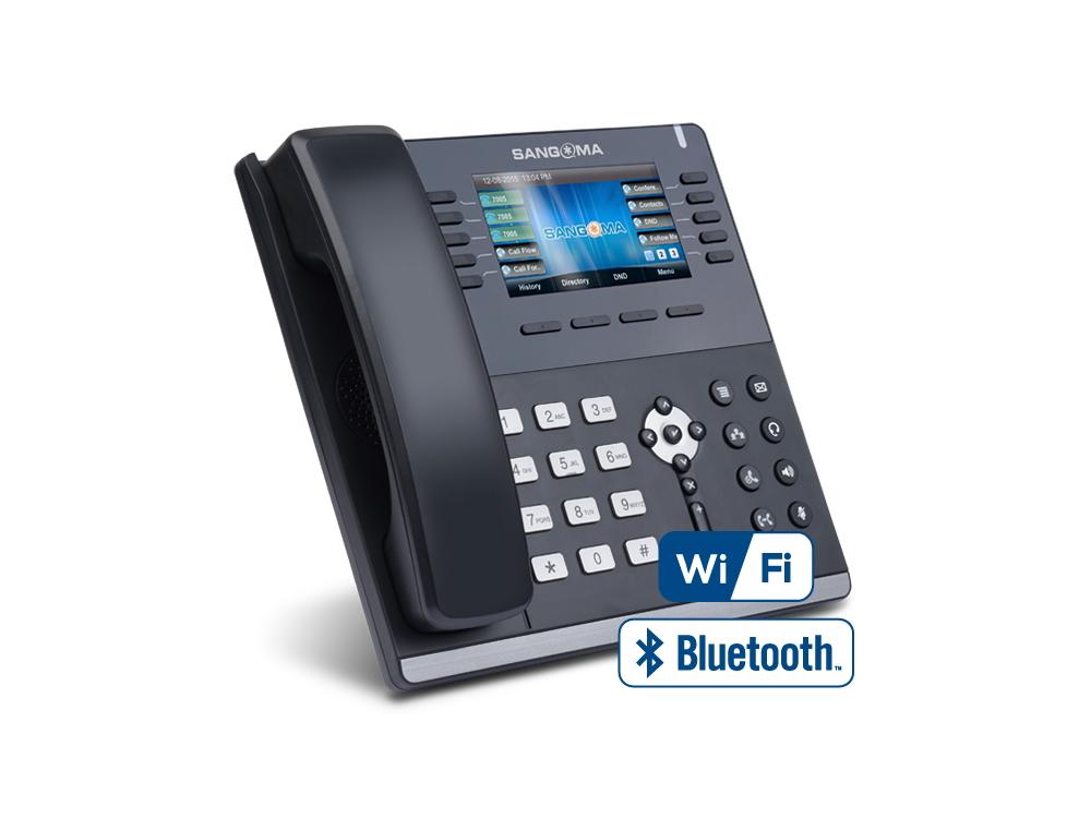 sangoma-s705-voip-telefoon-2.jpg