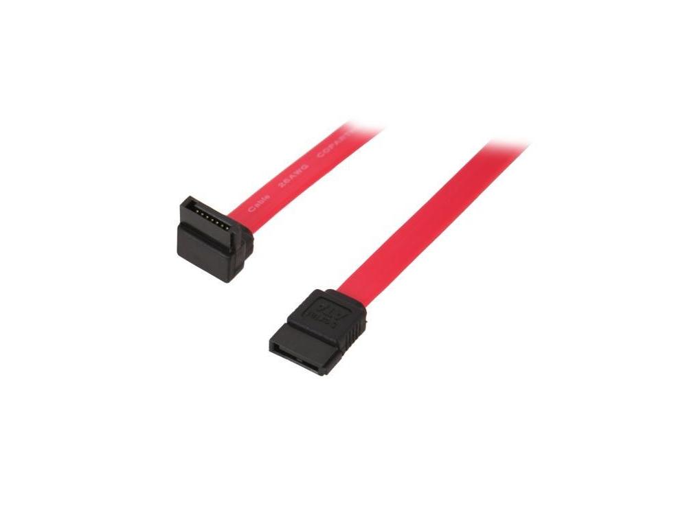 sata-kabel-rood.jpg