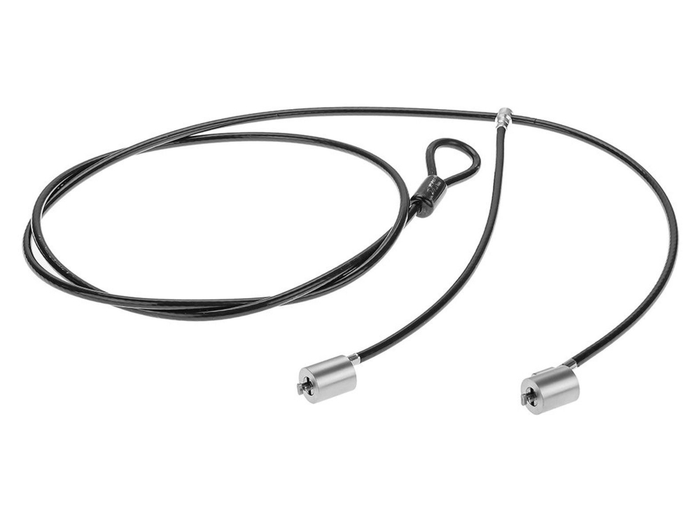 securityxtra_notesaver_twin_twin_laptop_security_cable_black.jpg